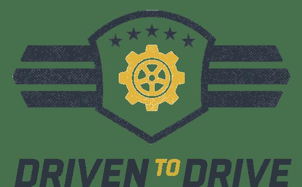 Truecar Is Helping Veterans Get Back Behind The Wheel Learn More